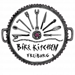Bike-Kitchen