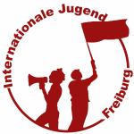 internationale Jugend Freiburg