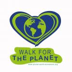 Planet Eath Movement Logo